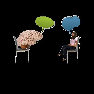 artigo_falecomseu_cerebro