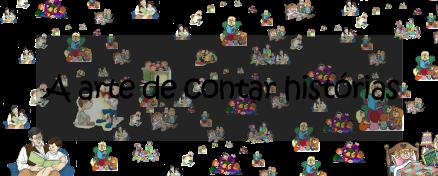 contador_historia_arte final