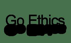 etica_artigo_foto